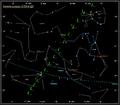 Cometa Lovejoy C2014 Q2.png