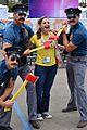 Comic Con 2013 - Axe Cop (9333173151).jpg
