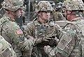 Commanders Meet - 49965120002.jpg