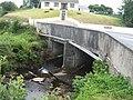 Common Bridge - geograph.org.uk - 1942305.jpg