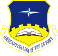Community College of the Air Force.png