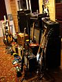 Compound Recordings guitar collection 1-3 right view.jpg