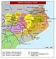 Comtats catalans s. VIII-XII (modificat).jpg