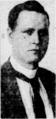 Con Lehane c. 1914.png
