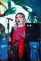 Concert of Galina Bosaya in Krasnoturyinsk (2019-02-18) 020.jpg