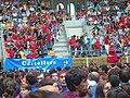 Concurs de Castells 2010 P1310366.JPG