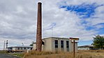 Condon AFS Heating Plant.jpg