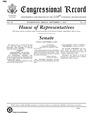 Congressional Record - 2016-09-02.pdf