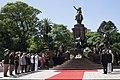 Conmemoración de la Batalla de Chacabuco - 16323503638.jpg