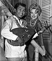 Connie Stevens Poncie Ponce Hawaiian Eye.JPG
