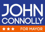Connolly for Boston 2013 logo.png