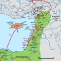 ConquistasYCampañasDeBaibars1261-1277-ar.png