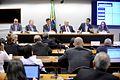 Conselho Nacional das Fundações Estaduais de Amparo à Pesquisa (28730524035).jpg