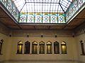 Conservatori Municipal de Música de Barcelona 25.JPG