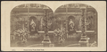 Conservatory view, Fifth Avenue, N.Y, from Robert N. Dennis collection of stereoscopic views 3.png