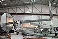 Consolidated B-24M Liberator '451228 - 493 - EC-C' (24194116202).jpg
