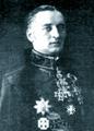 Constantin Ritter von Flondor um 1938 - 2.png
