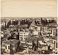 Constantinople 1870s 4029k.jpg