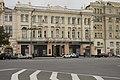 Constitution Square 22.jpg
