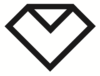 Content mine logo.png