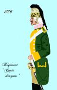 Conti 1776