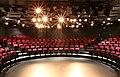 Contra-Kreis-Theater Theatersaal.jpg