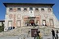 Contrada Castello, 06061 Castiglione del Lago PG, Italy - panoramio (44).jpg