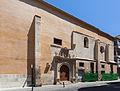 Convento de la Merced, Elche, España, 2014-07-05, DD 22.JPG