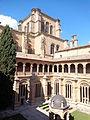Convento di San Esteban 40.JPG