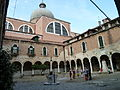 Convento di san pietro.jpg