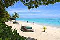 Cook Islands IMG 5295 - Version 2 (8453054614).jpg