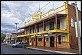 Coonabaraban Royal Hotel-1 (3166197720).jpg