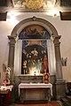 Copia dall'empoli, dio padre benedicente ed elemosina di sant'ivo (o san ferdinando) 01.jpg