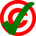 Copyright-checkmark.png