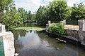 Corbeil-Essonnes - 2015-07-18 - IMG 0065.jpg