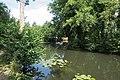 Corbeil-Essonnes - 2015-07-18 - IMG 0111.jpg