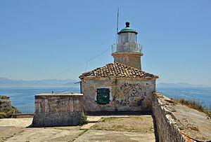 Corfu Lighthouse R01.jpg