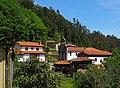 Corias (Pravia, Asturias).jpg