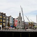 Cork - National Monument - 20181023120313.jpg