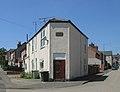 Corner House 1896,Chesterfield (3681364369).jpg