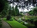 Coronation Gardens, Waddington - geograph.org.uk - 880831.jpg