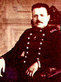 Coronel Carlos Ibañez.jpg
