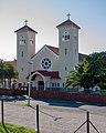 Corpus Christi Church, Cape Town ( 1050499).jpg