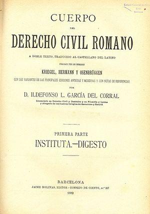 Corpus Iuris Civilis 03.jpg