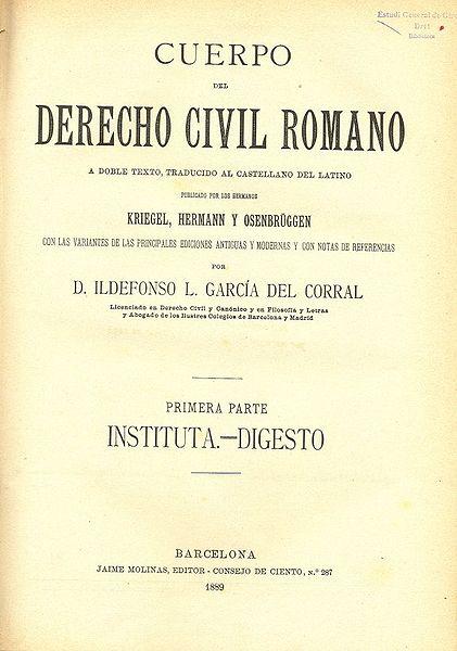 File:Corpus Iuris Civilis 03.jpg
