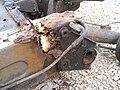 Corrosion r42.JPG