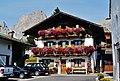 Cortina d'Ampezzo 05.jpg