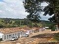 Corumbá GO Brasil - Rua João Curado - panoramio.jpg