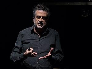Eugenio Coccia cover