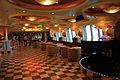Costa Pacifica 2011-05-29 189.jpg